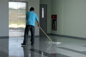 Janitorial Service in Crosswicks, NJ